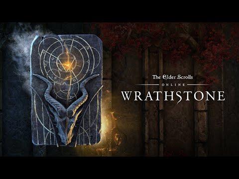 Подробности «Сезона дракона» для The Elder Scrolls Online – старт на консолях уже 12 марта