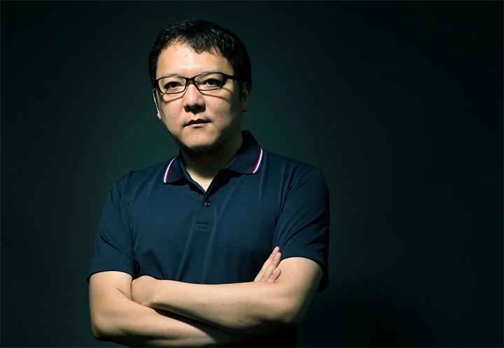 Хидэтака Миядзаки хотел бы поработать над королевской битвой
