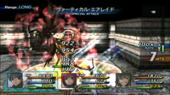 [Игровое эхо] 27 февраля 2003 года — выход Star Ocean: Till the End of Time для PlayStation 2