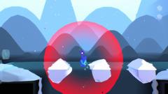 Платформер The Lost Light of Sisu стал доступен на Nintendo Switch