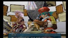 [Игровое эхо] 10 апреля 2003 года — выход .hack//QUARANTINE: Part 4 для PlayStation 2