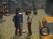 [Игровое эхо] 7 апреля 2009 года — выход The Godfather II для PS3, X360 и PC