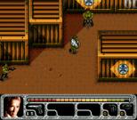 [Игровое эхо] 19 апреля 1994 года — выход True Lies для SEGA Mega Drive