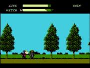 [Игровое эхо] 8 апреля 1988 года — выход Dr. Jekyll and Mr. Hyde для NES