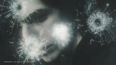 Ах, как хочется вернуться: Обзор Devil May Cry 5