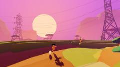Приключенческая игра про путешествие по Китаю Road to Guangdong приедет на Xbox One и PC в этом году