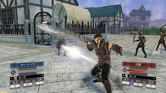 Новые подробности игрового процесса Fire Emblem: Three Houses для Nintendo Switch