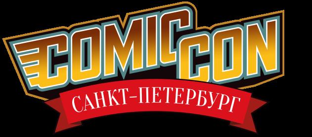 Компания Nintendo примет участие в фестивале Comic Con Saint Petersburg 2019