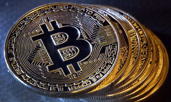 Лучший информационный портал о биткоине