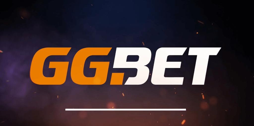 Ставки на турнирах в GGbet – двойной накал
